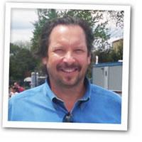 David Bradley, South Carolina Hardie Siding Contractor