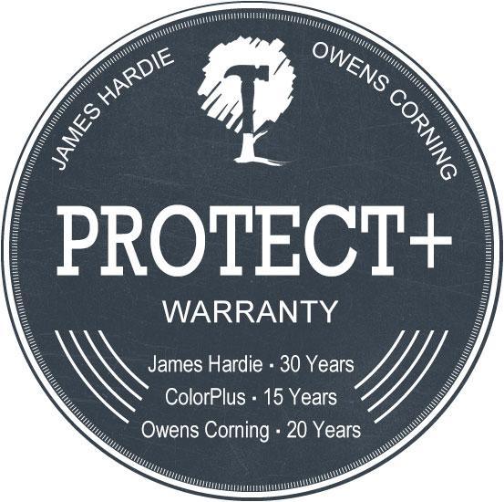 Warranty_Badge