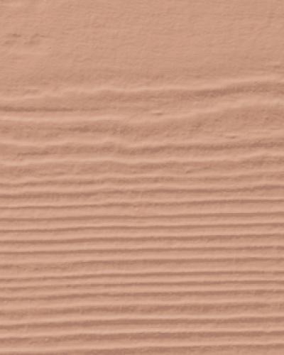Colorplus Palette Atlantic Contracting Services