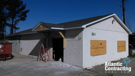 goose-creek-stucco-renovation_c1.jpg