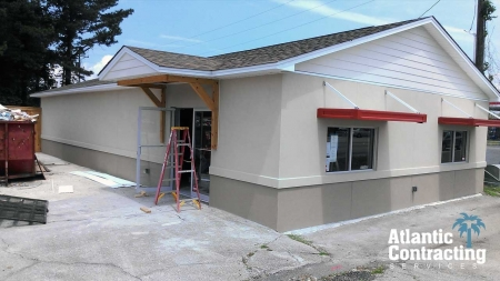 goose-creek-stucco-renovation_c2.jpg