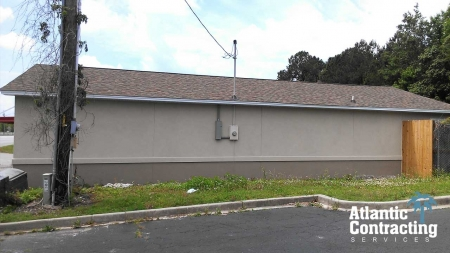 goose-creek-stucco-renovation_d2.jpg