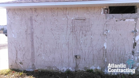 goose-creek-stucco-renovation_f1.jpg
