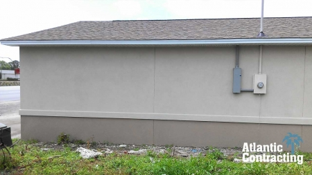 goose-creek-stucco-renovation_f2.jpg