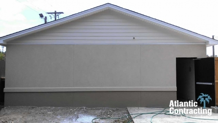 goose-creek-stucco-renovation_g2.jpg