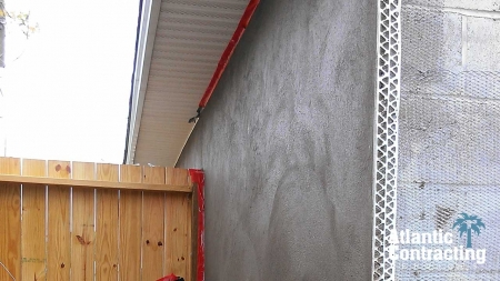 goose-creek-stucco-renovation_h2.jpg
