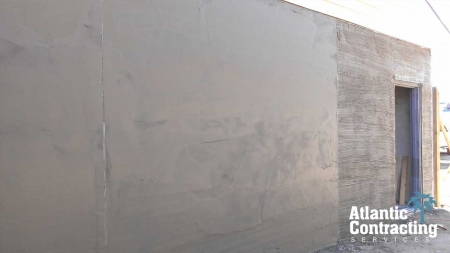 goose-creek-stucco-renovation_i1.jpg