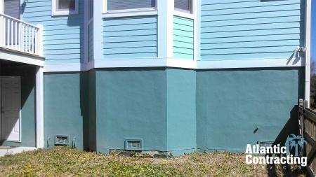 james-island-stucco-repair_a1.jpg
