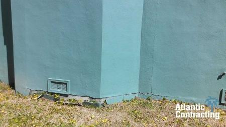 james-island-stucco-repair_b1.jpg