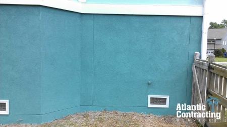 james-island-stucco-repair_b2.jpg