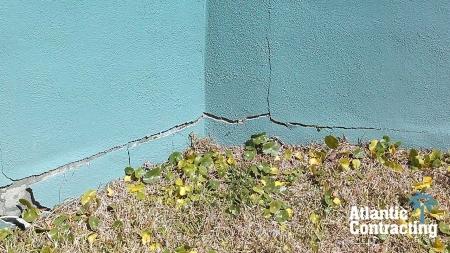 james-island-stucco-repair_c1.jpg