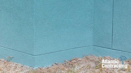 james-island-stucco-repair_c2.jpg