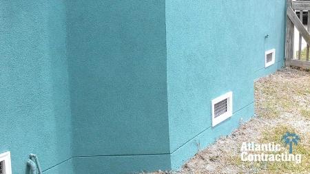 james-island-stucco-repair_d2.jpg