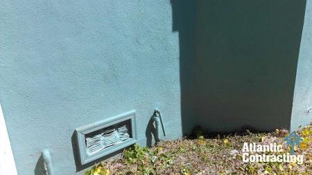 james-island-stucco-repair_e1.jpg