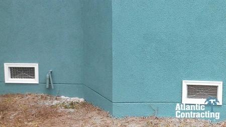 james-island-stucco-repair_e2.jpg