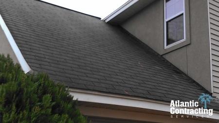 mount-pleasant-re-roof_b1.jpg