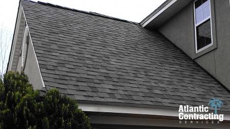 mount-pleasant-re-roof_b2.jpg