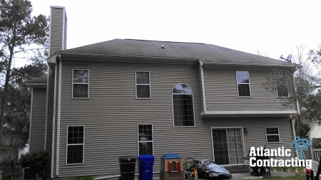 mount-pleasant-re-roof_c1.jpg