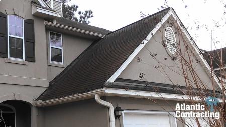 mount-pleasant-re-roof_e1.jpg