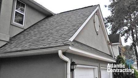mount-pleasant-re-roof_e2.jpg