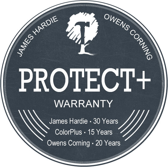 Warranty_Badge