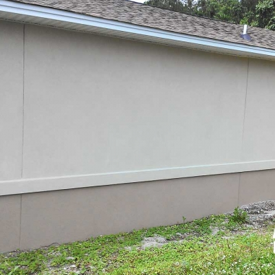 Stucco Installation, Repair, and Replacement : Serving coastal Carolina from Hilton Head, to Charleston, to North Myrtle Beach.