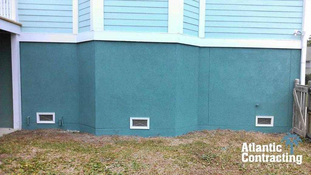james-island-stucco-repair_a2