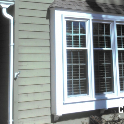 James Hardie South Carolina ColorPlus Installers
