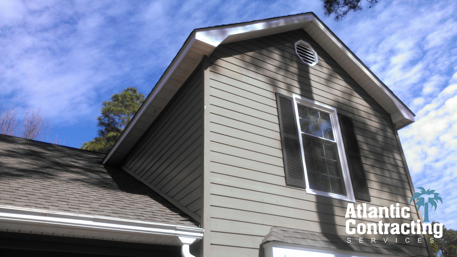 Hardie Plank South Carolina Installers