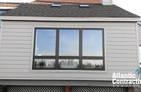 James Hardie ColorPlus Monterey Taupe
