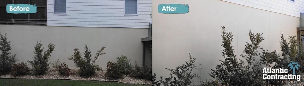 Hardcoat Stucco Repair, Mount Pleasant, SC 29412