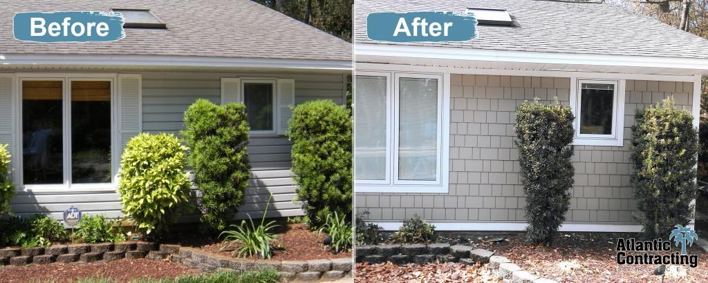 Hoerner-Renovation-Myrtle-Beach-29572-Comp_A