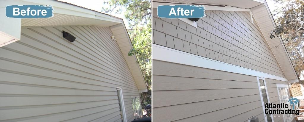 Hoerner-Renovation-Myrtle-Beach-29572-Comp_B