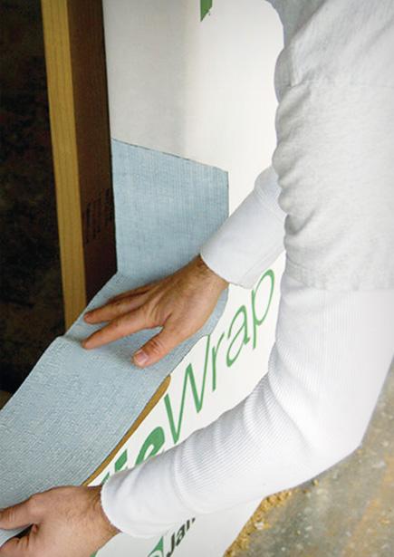 hardiewrap-flex-flashing