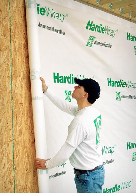 hardiewrap-weather-barrier