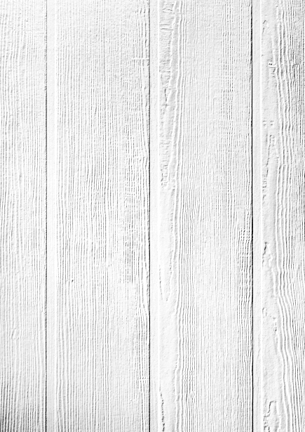 panel-sierra
