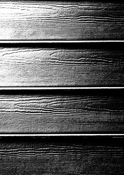 plank-beaded-cedarmill