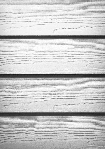 plank-select-cedarmill
