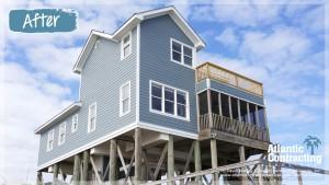 Folly-Beach-SC-29439_a8