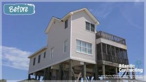 Folly-Beach-SC-29439_b9