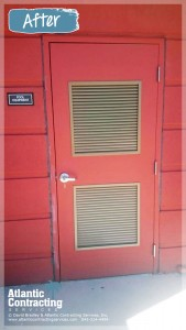 Charleston---Residence-Inn_A1
