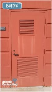 Charleston---Residence-Inn_B1