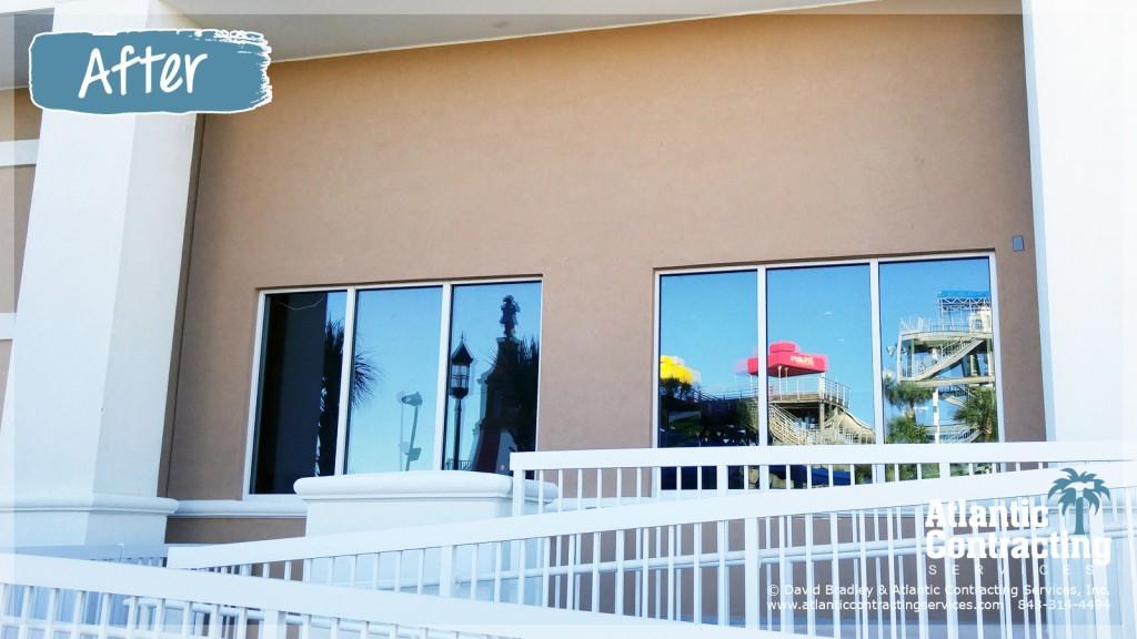Myrtle-Beach-Westgate-Resort_A1
