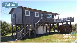 1171-E-Ashley-Folly-Beach_c1