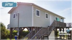 1171-E-Ashley-Folly-Beach_c2