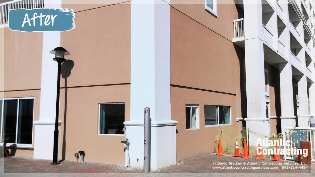 Myrtle-Beach-Westgate-Resort_A2