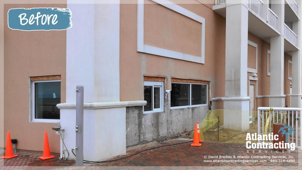 Myrtle-Beach-Westgate-Resort_B2