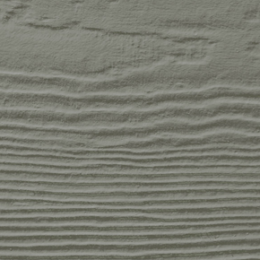 gray-slate